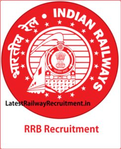 rrb logo, rrb vacancy, rrb group d vacancy